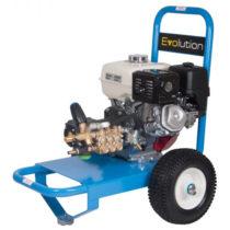 Evolution 1 13200 Petrol Pressure Washer
