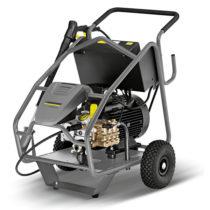 Karcher HD 13 35 4 Pressure Washer