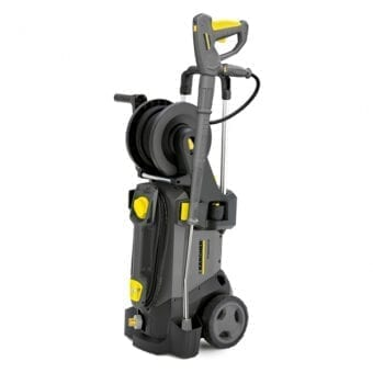 Karcher HD 5 12 CX Plus Pressure Washer