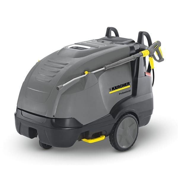 Karcher HDS 7 10 4 M Pressure Washer