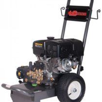 LC 16200 Petrol Pressure Washer