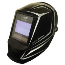 SWP Welding Helmet 3049