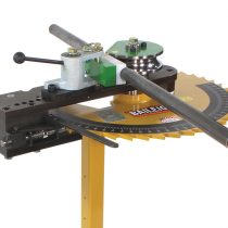 Baileigh RDB 100 Manual Tube Bender