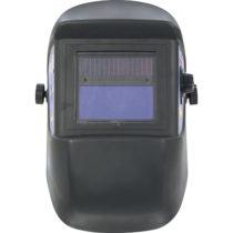 GYS LCD Techno 9 13 Welding Helmet