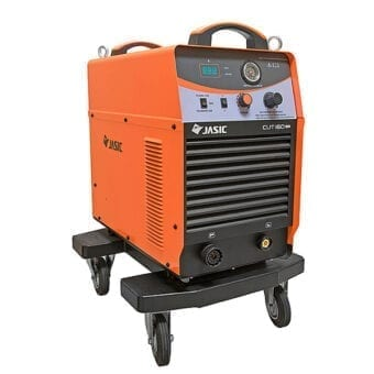 Jasic Cut 160 Plasma Cutter