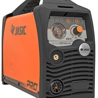 Jasic Cut 45 PFC Plasma Cutter