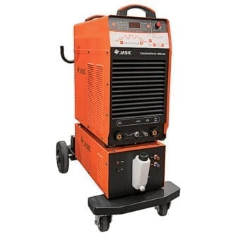 Jasic JT 500P AC DC Digital TIG MMA Multi Process Welding Inverter