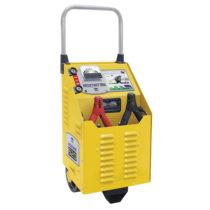 GYS Neostart 620 Battery Charger Starter
