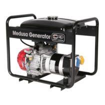 SIP Medusa MGHP4 Honda FFLR Generator