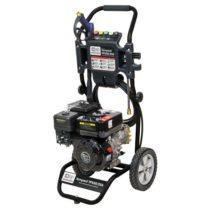 SIP TP550 206 Petrol Pressure Washer