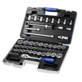 Britool Expert E032909 Socket Set