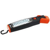 Draper Orange 43098 Inspection Lamp