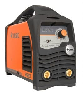 Jasic Arc 200 MMA Welding Inverter