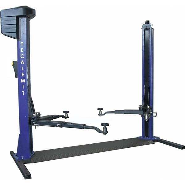 Tecalemit Azur SF9010/H 2 Post Lift