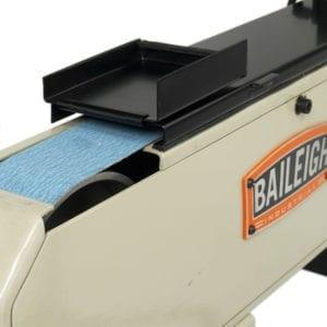 Baileigh BG 379 Belt Grinder