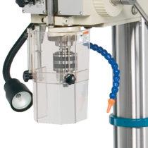 Baileigh DP 1500G Drill Press