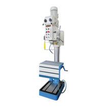 Baileigh DP 1750G Drill Press