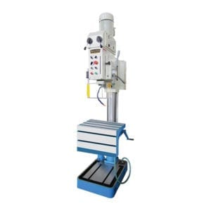Baileigh DP 1750G Drill Press