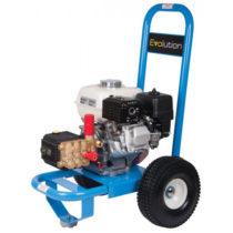 Evolution 1 12150 Petrol Pressure Washer