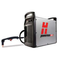 Hypertherm Powermax105 Plasma System