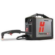 Hypertherm Powermax45 XP Plasma System