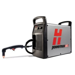 Hypertherm Powermax85 Plasma System