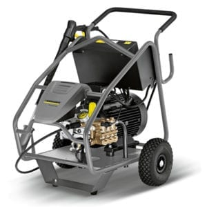 Karcher HD 13 35 4 Pressure Washer