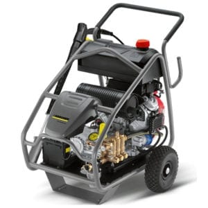 Karcher HD 13 35 PE Pressure Washer