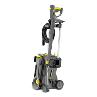 Karcher HD 4 9 P Pressure Washer