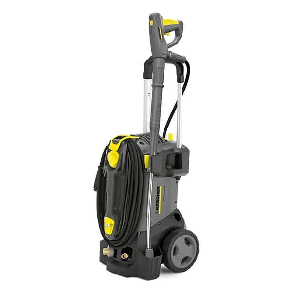 Karcher HD 5 12 C Plus Pressure Washer