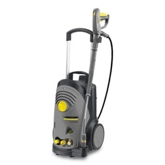 Karcher HD 6 12 4 C Plus Pressure Washer