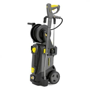 Karcher HD 6 13 CX Plus Pressure Washer
