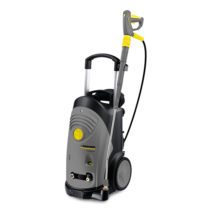 Karcher HD 7 18 4 M Plus Pressure Washer
