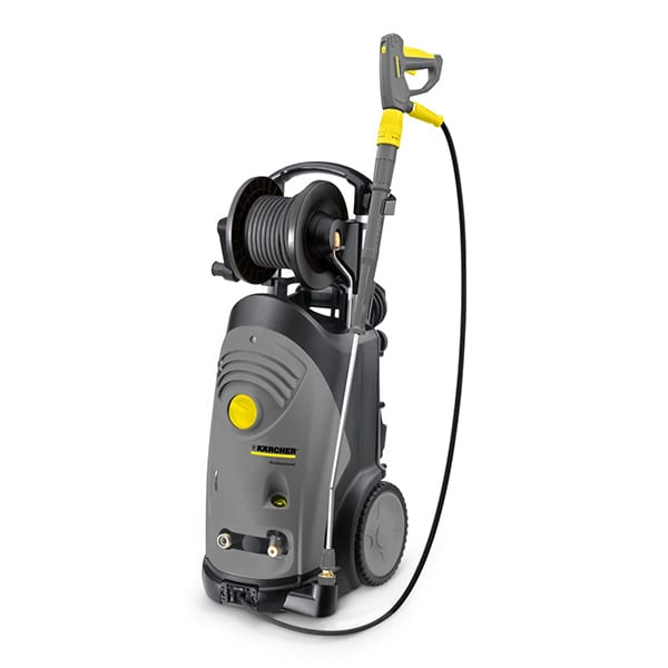 Karcher HD 7 18 4 MX Plus Pressure Washer