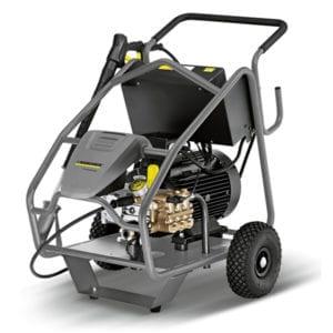 Karcher HD 9 50 4 Pressure Washer