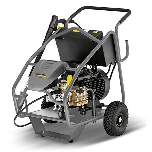 Karcher HD 9 50 4 Pressure Washer