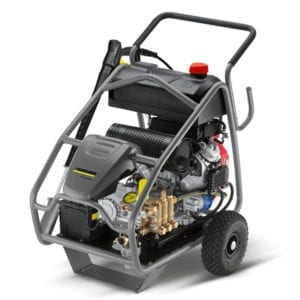 Karcher HD 9 50 PE Pressure Washer