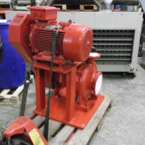 Armstrong Starflex 80-315 Pump