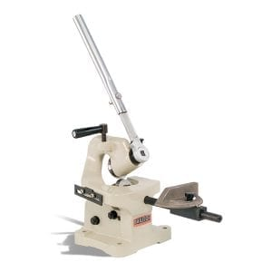 Baileigh MPS 3 Manual Guillotine