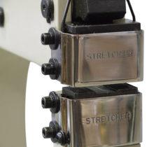 Baileigh MSS 16 Shrinker Stretcher