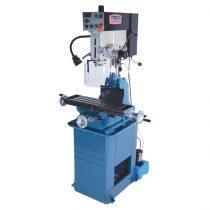 Baileigh VMD 30VS Vertical Mill Drill