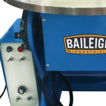 Baileigh WP 1100 Welding Positioner