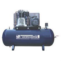 Fiac Workhorse WRN10HP 270S Belt Driven Air Compressor