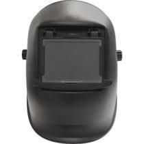 GYS Flip Flap Welding Helmet
