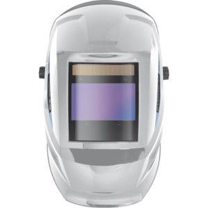 GYS Gysmatic 9 13 G Welding Helmet