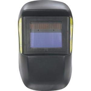 GYS LCD Master 11 Welding Helmet