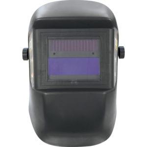 GYS LCD Techno 11 Welding Helmet
