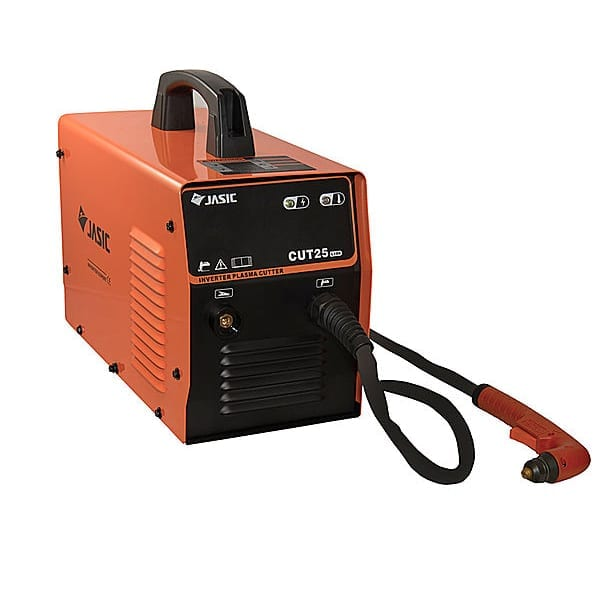 Jasic Air Cut 25 Plasma Cutter