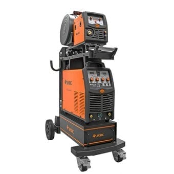 Jasic JM 270 Separate MIG MAG MMA Lift ARC Multi Process Welding Inverter