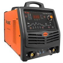 Jasic JT 315P AC DC Digital TIG MMA Multi Process Welding Inverter